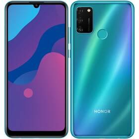 Mobilní telefon Honor 9A (HMS) (51095JUL) modrý