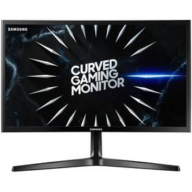Monitor Samsung C24RG50 (LC24RG50FQRXEN)