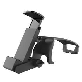 Držák iPega P5005 výsuvný držák telefonu pro PS5 Controller