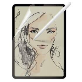 "Ochranná fólie FIXED Paperlike Screen Protector pro Apple iPad Pro 12,9"" (2018/2020/2021) (FIXPSP-369)"