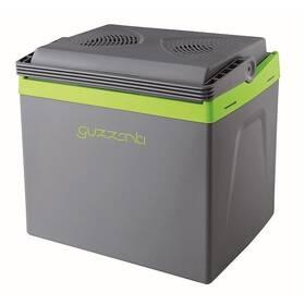 Autochladnička Guzzanti GZ 24B