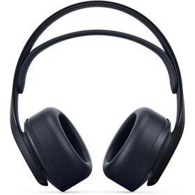 Headset Sony PlayStation 5 Pulse 3D Wireless - Midnight Black (PS719834090)