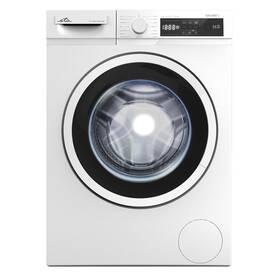 Pračka ETA 355190000 bílá