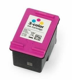 Inkoustová náplň COLOP e-mark® CMY (153562)