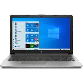 Notebook HP 250 G7 (1Q3M5ES#BCM) stříbrný