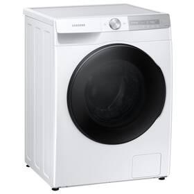 Pračka Samsung WW10T734DBH/S7 bílá