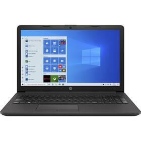 Notebook HP 255 G7 (1L3Z0EA#BCM) šedý