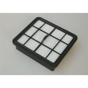 HEPA filtr pro vysavače ETA 1492 00090
