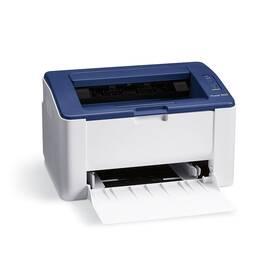 Tiskárna laserová Xerox Phaser 3020V/BI (3020V_BI)