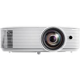 Projektor Optoma H117ST (E9PX7DR01EZ1)