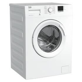 Pračka Beko WRE 6511 BWW bílá