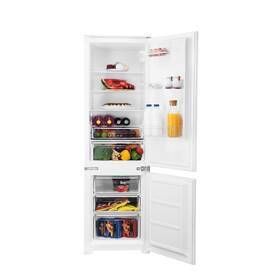Vestavná lednice s mrazákem ETA 139190001F