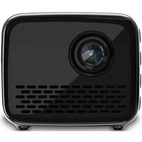 Projektor Philips PicoPix NANO PPX120 (P-NANO)