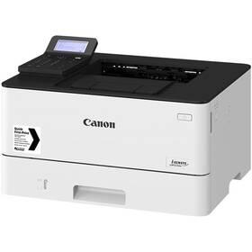 Tiskárna laserová Canon i-SENSYS LBP223dw (3516C008AA)