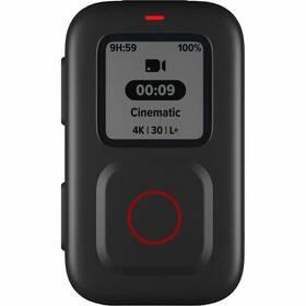 Dálkový ovladač GoPro The Remote (ARMTE-003-EU)