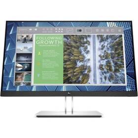 Monitor HP E24q G4 (9VG12AA#ABB)