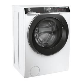 Pračka Hoover HWPD 69AMBC/1-S bílá