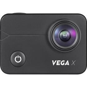 Outdoorová kamera Niceboy VEGA X