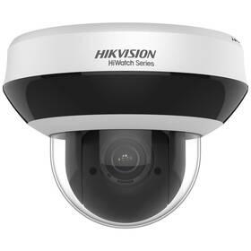 IP kamera Hikvision HiWatch HWP-N2404IH-DE3(C) (301315717)