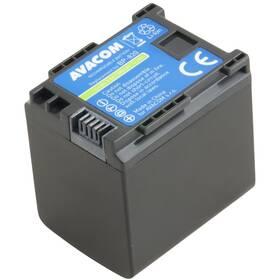 Baterie Avacom Canon BP-820 Li-Ion 7.4V 1780mAh 13.2Wh (VICA-820-B1780)