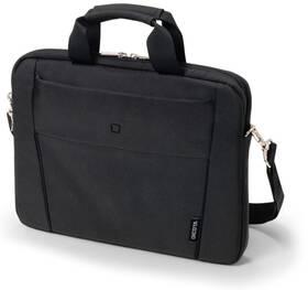 "Brašna na notebook DICOTA Slim Case Base 15""-15,6"" (D31308) černá"