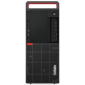 Stolní počítač Lenovo ThinkCentre M920t (10SF002WMC) černý