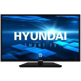 Televize Hyundai FLM 32TS654 SMART černá