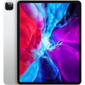 """Dotykový tablet Apple iPad Pro 12.9"""" (2020) WiFi 1 TB - Silver (MXAY2FD/A)"""