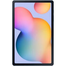 Dotykový tablet Samsung Galaxy Tab S6 Lite (SM-P610NZBAXEZ) modrý