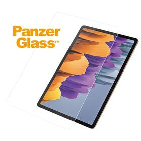 Tvrzené sklo PanzerGlass Edge-to-Edge na Samsung Galaxy Tab S7 (7241)