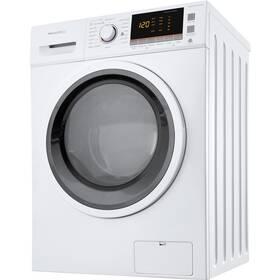 Pračka se sušičkou Philco PLWD 16170 bílá