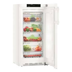 Chladnička Liebherr Comfort B 2830 bílá