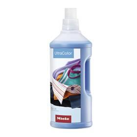 Prací gel Miele UltraColor 2l