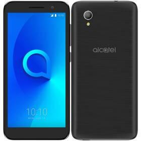 Mobilní telefon ALCATEL 1 2019 16 GB (5033F-2AALE16) černý