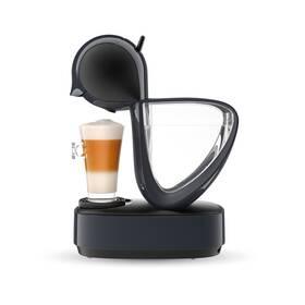 Espresso Krups NESCAFÉ Dolce Gusto Infinissima KP173B černé/šedé