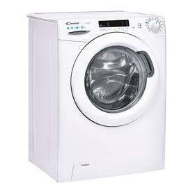 Pračka Candy CS4 1172DE/1-S bílá
