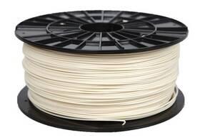 Tisková struna Filament PM 1,75 PLA, 1 kg (F175PLA_BE) béžová