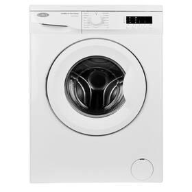 Pračka Goddess WFE1035M9SD bílá