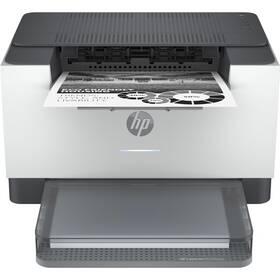 Tiskárna laserová HP LaserJet M209dwe (6GW62E#B19)