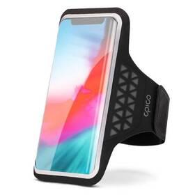 """Pouzdro na mobil sportovní Epico pro telefony do 6.5"""" (9915141900005) šedé"""