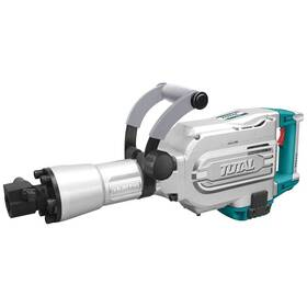 Kladivo Total tools TH215456
