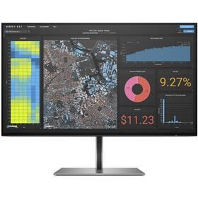 Monitor HP Z24f G3 (3G828AA#ABB)
