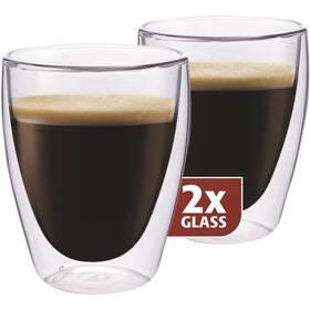 Termosklenice Maxxo Coffee 235 ml