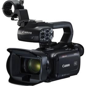 Videokamera Canon XA40 (3666C007) černá