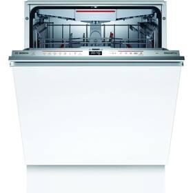 Myčka nádobí Bosch Serie | 6 SMD6ECX57E