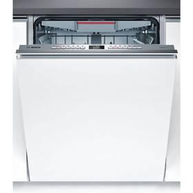 Myčka nádobí Bosch Serie | 4 SMV4ECX14E