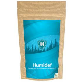 Záchranný balíček Humidef proti oxidaci, velikost M (EKO obal) (6913551204)