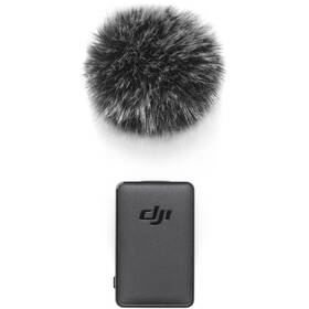 Mikrofon DJI Wireless Microphone Transmitter (CP.OS.00000123.01)