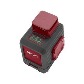 Křížový laser EXTOL 4780214