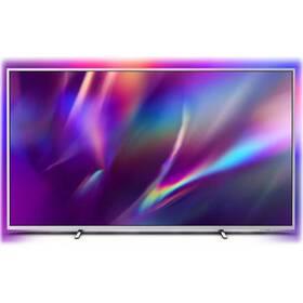Televize Philips 70PUS8545